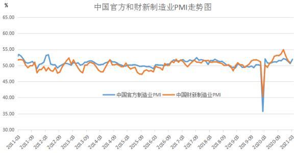 焦炭:多重利空压制 料再度下跌