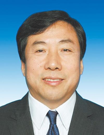 济南市委书记孙立成:走出生态优先绿色发展的高质量发展路子