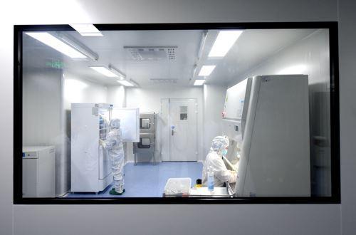 """科创板一季报前瞻:生物医药井喷 """"数据幻觉""""拉动多家公司业绩暴涨"""