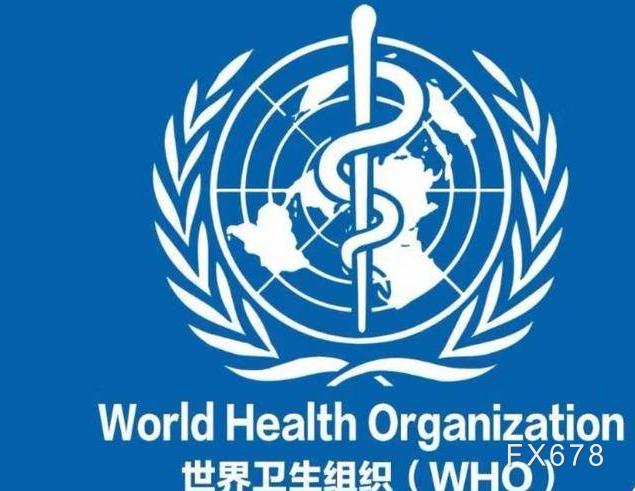 WHO总干事:若公平分配疫苗,全球新冠疫情可在几个月