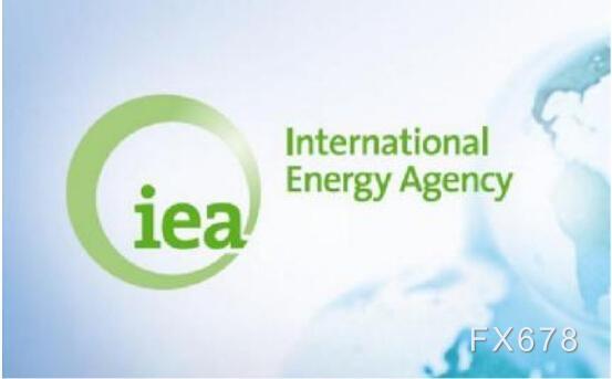 """IEA发出""""警告"""":今年碳排放量料较去年激增5%"""