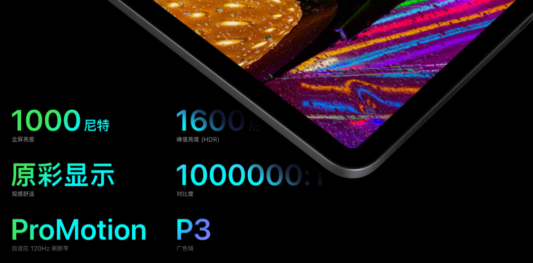 苹果再加码,Mini38坊网址 LED成显示行业深水炸弹