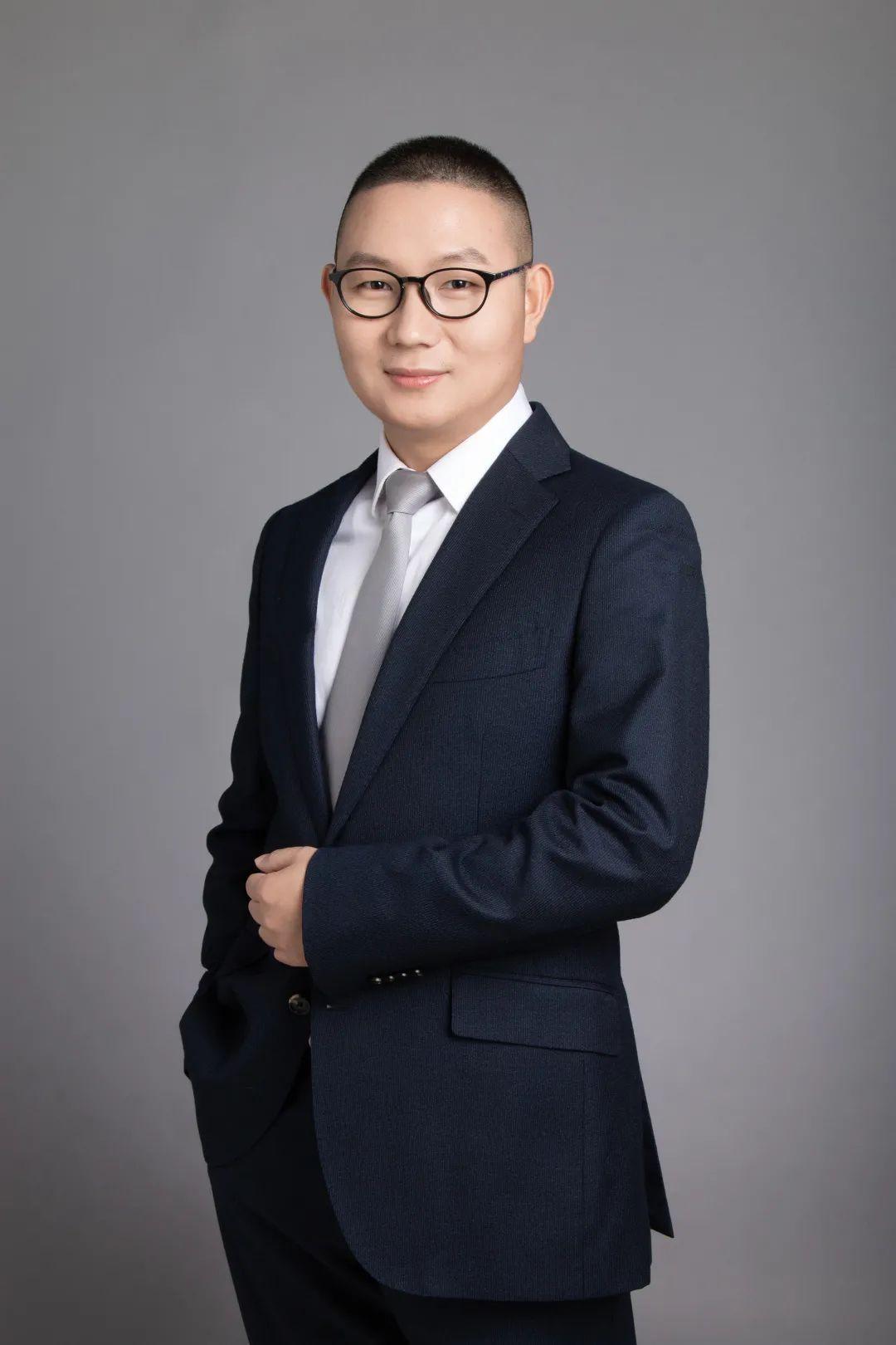 """浙商基金王斌:从""""4象限+3维度""""来看新兴制造业"""