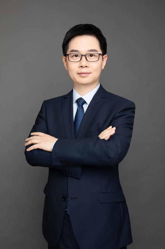 永赢基金晏青:香港市场企业盈利态势向好,关注成长持续性及行业空间