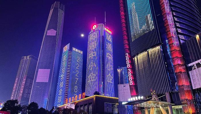 东莞农商行再战港股IPO:去年营收净利微增 不良贷款率三连降
