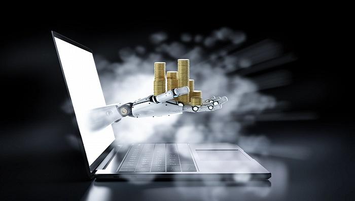 投入近千亿!六大银行鏖战金融科技 宇宙行砸钱最财大气粗