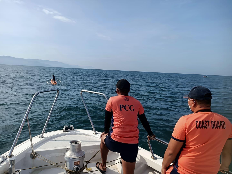 菲律宾搁浅货轮死亡人数上升至6人
