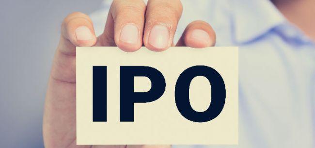 """褪去""""公益""""外衣 关停互助业务之后 水滴公司赴美IPO 资本市场会买单吗?"""