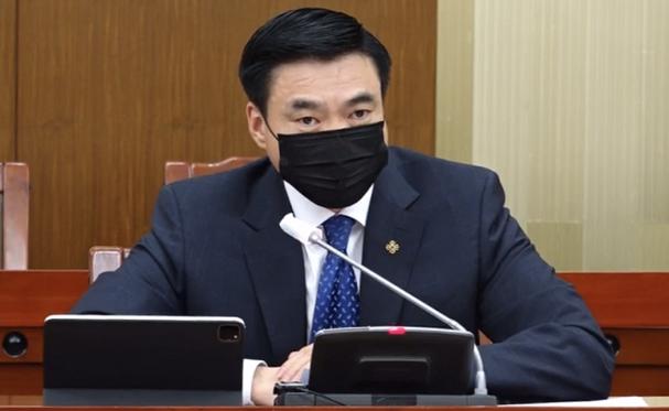 蒙古国首次发现变异新冠病毒感染病例