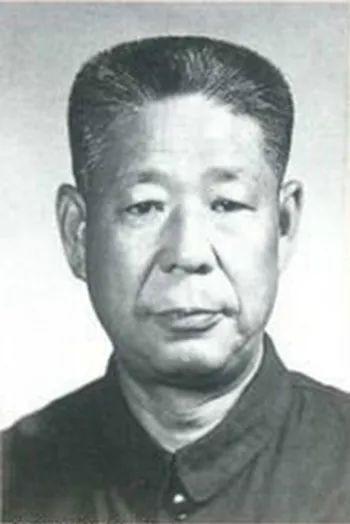 """这份跨越100年的""""英雄谱"""",川农占据六席!"""