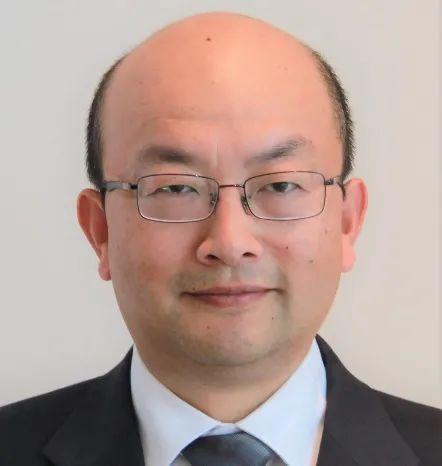 点赞!石大校友杨涛当选挪威工程院院士