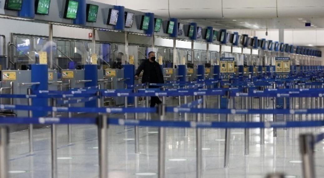 希腊有条件增加7国旅客至入境免隔离名单