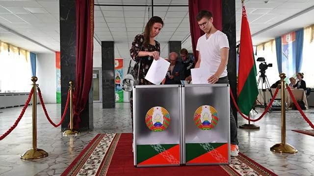 白俄罗斯计划于2022年初举行宪法修正案全民公投