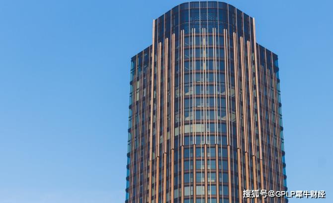 浦发银行2020年增收不增利 盈利能力下滑