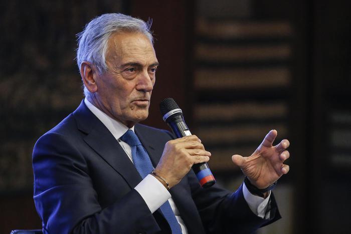 意大利足协投票通过反欧超条款