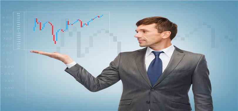 """债基规模一季度小幅下滑 基金公司积极布局""""固收+"""""""