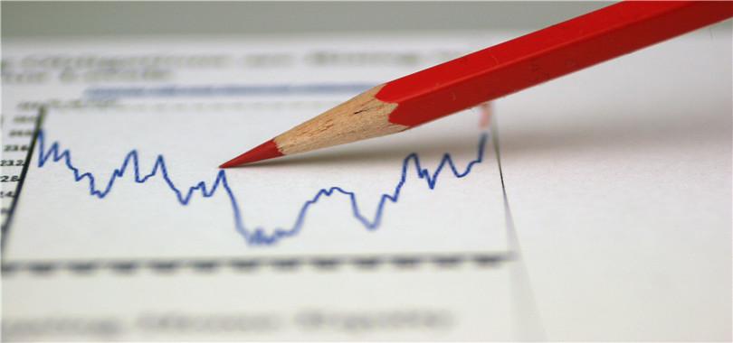 基金持股飙升 市值占比创近十年新高