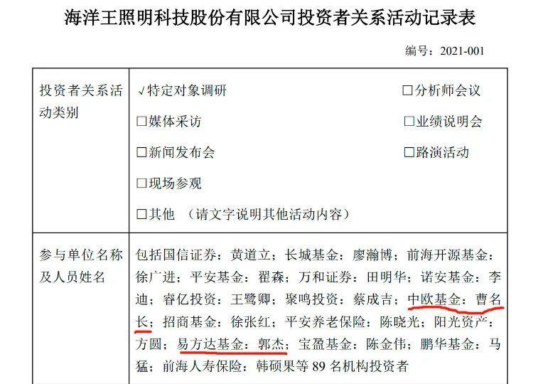 """刚成为第二位""""千亿顶流"""" 刘彦春就对这个行业表现出极大兴趣"""