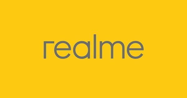 realme X7 Max 5月4日在印度发布 或为GT Neo更名版
