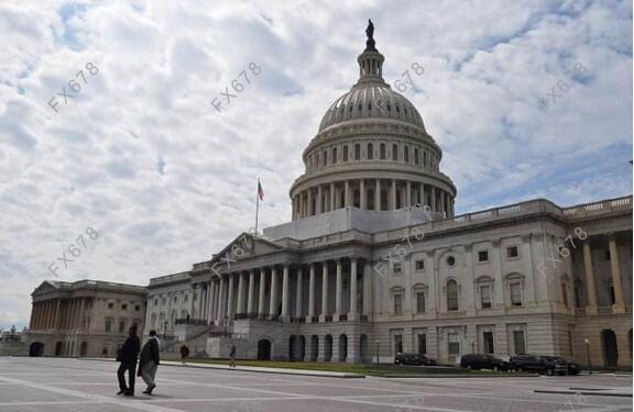"""拜登即将发表首场国会联席会议演说,料推出1.8万亿美元""""美国家庭计划"""""""
