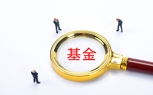 """基金公司""""独门股""""游走""""双刃剑""""边缘"""
