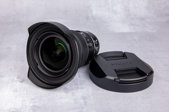 第二支尼康Z卡口镜头如何选择?