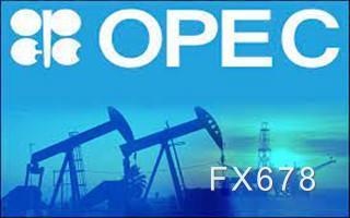 """国际油价回升,OPEC+乐见需求复苏,亚开行""""帮腔""""印度"""
