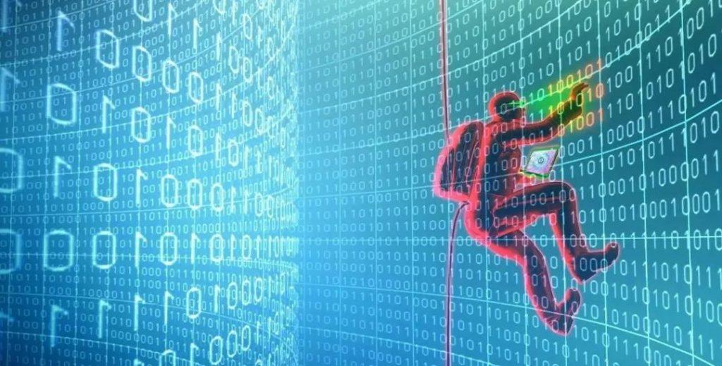 科技云报道:用户信息泄露事件频现,数据安全建设该如何升级?