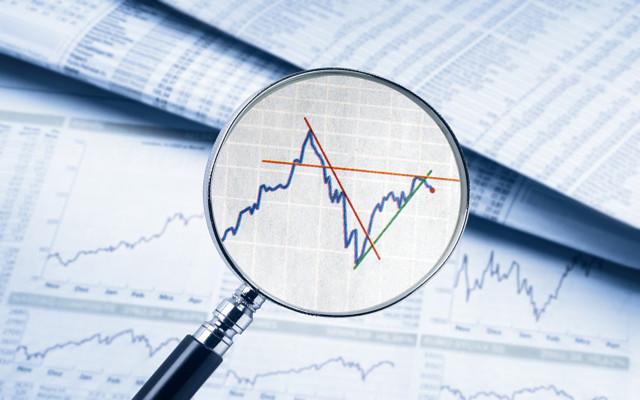 财通证券抛不超80亿元配股预案