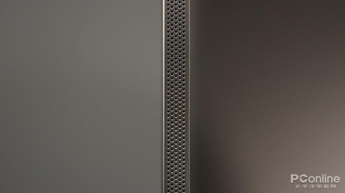 三星Neo QLED 8K光质量子点电视QN900A评测