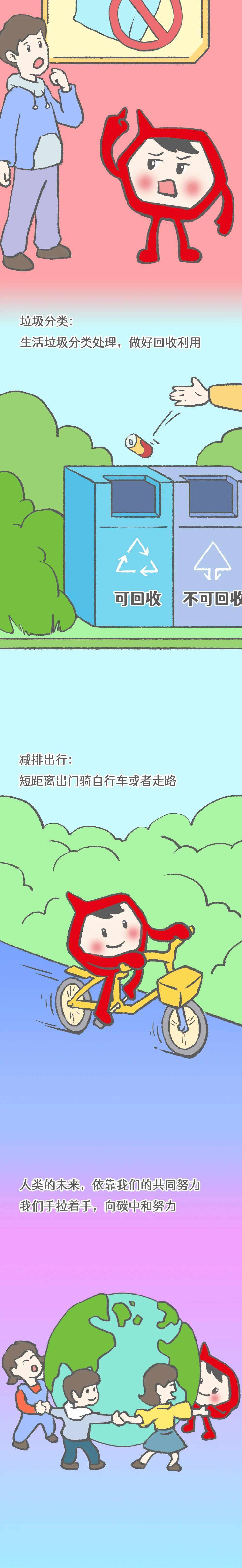 """中国石化发行国内油气行业首支""""绿色债券"""""""