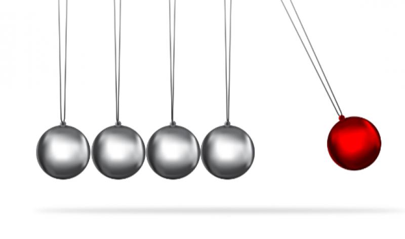 全球通胀上行会如何影响我国货币政策?