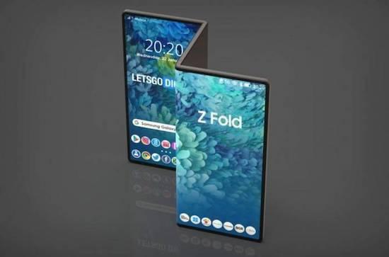 尴尬的Android平板与折叠机,亲民或前卫恐均难掩短板