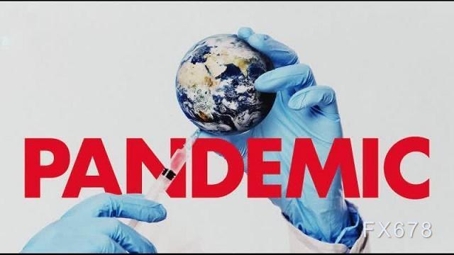 英国再现血栓副作用病例,阿斯利康疫苗寻求美国背书