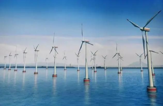 今日能源看点:受贿超4.68亿元,中国华电原总经理云公民一审认罪!华润电力宣布2025年计划实现碳达峰!