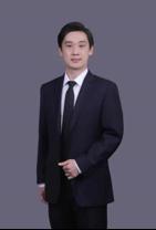 【银河零售李昂/甄唯萱】公司点评丨贝泰妮 (300957):使命担当,扬帆起航