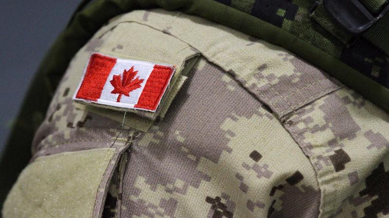 军队连爆多起性丑闻 加拿大政府宣布将进行独立审查