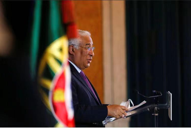 葡萄牙大部分地区将于5月1日进入解封第四阶段