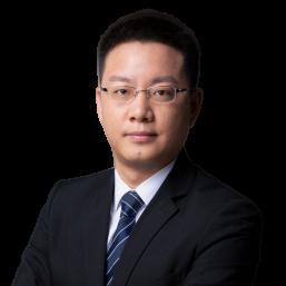 【国金晨讯】上调华润微、长电科技、贝泰妮、博汇纸业盈利预测