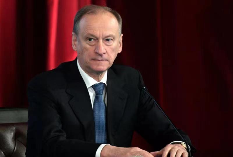 俄罗斯与美国官员讨论普京与拜登会晤可能性