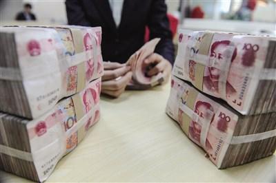 深圳一季度存款增长为啥慢了? 股市回撤影响大