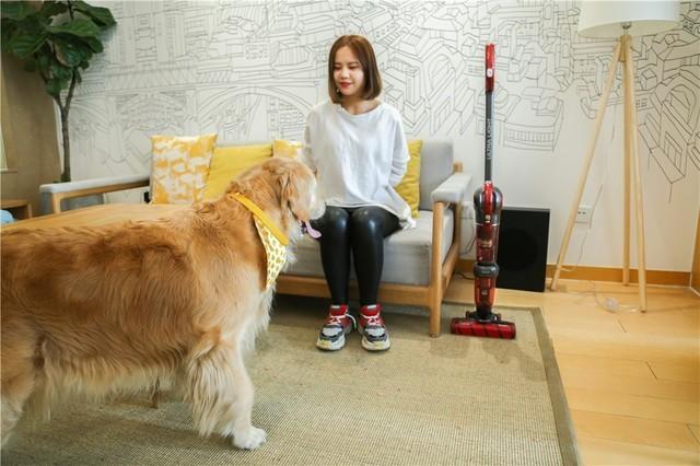 家电知识:吸尘器有没有必要买?该如何买?