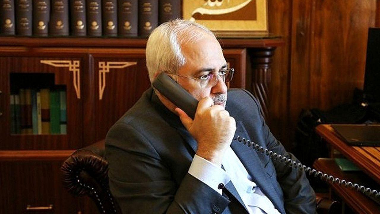 伊朗外长:希望伊核协议欧洲相关方做出建设性努力