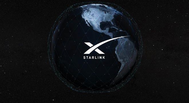 SpaceX星链网速破200Mbps,测试者直言负担不起