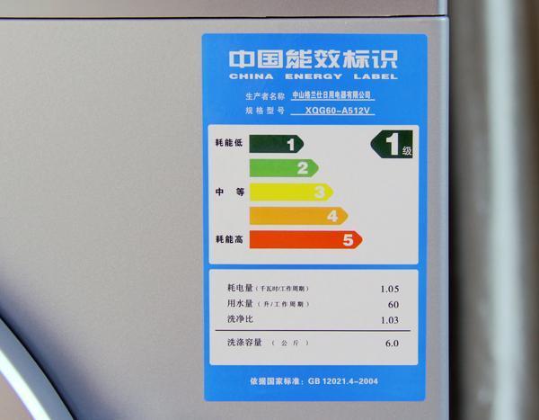 从买到用 手把手教你搞定电热水器