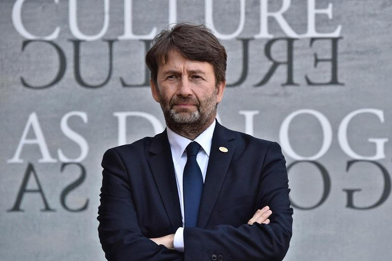 意大利成立电影分级委员会取代审查制度