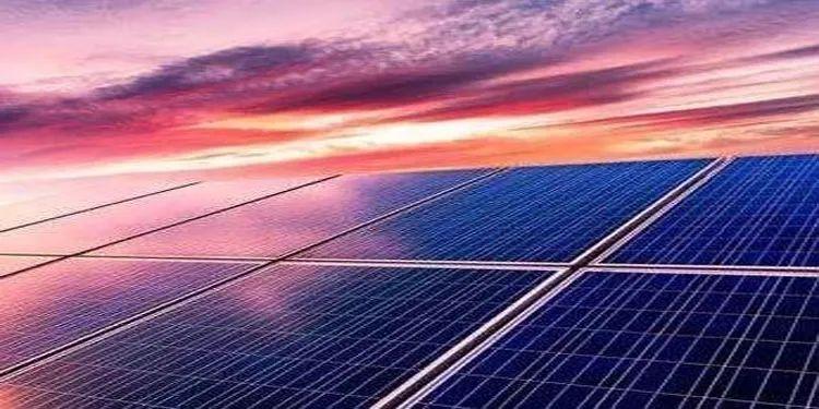 """今日能源看点:11亿!中国石化首次成功发行""""绿色债券""""!粤港澳大湾区最大海上风电项目全容量并网!"""