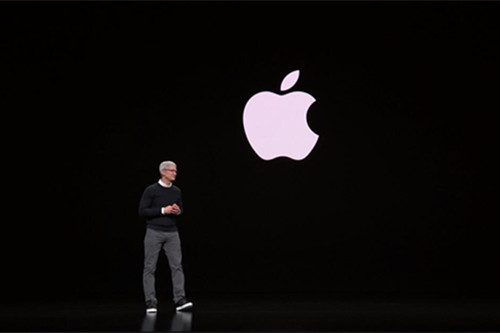 外媒称苹果1月份新晋升硬件工程高级副总裁是下一任CEO潜在人选