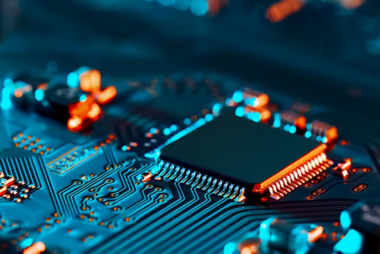 半导体全线大涨价 谁最受益?半导体库存周期传递重要信号