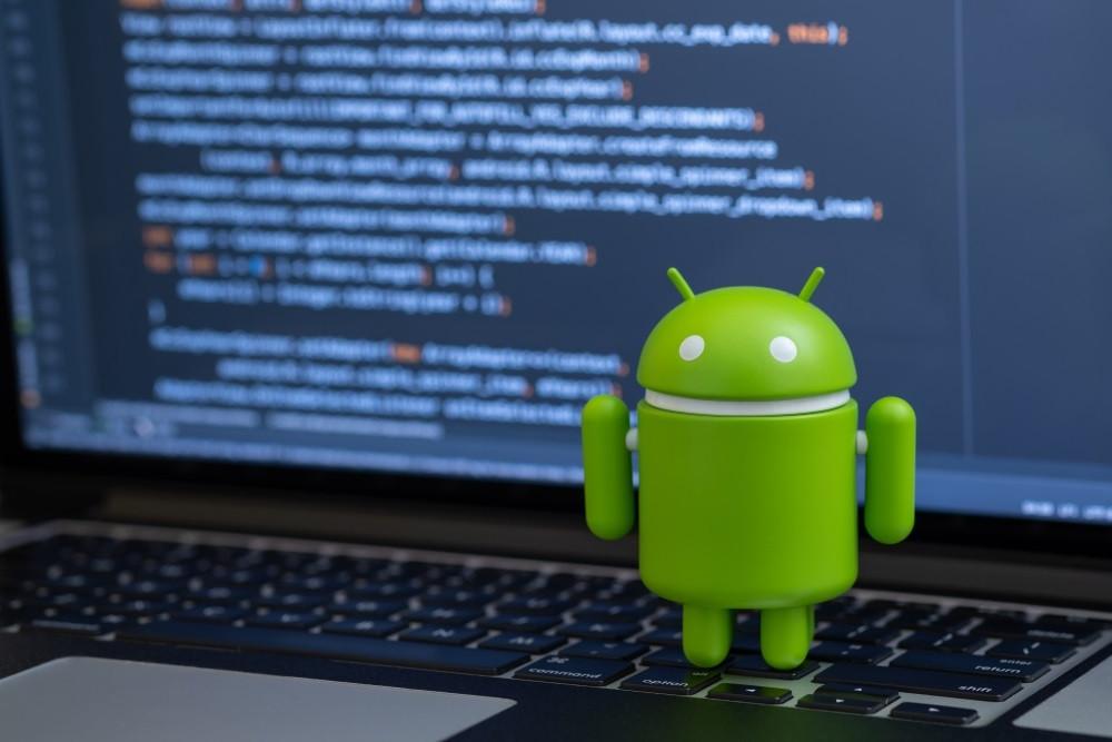 谷歌发布Android系统2021年4月安全更新,开始为Pixel手机推送